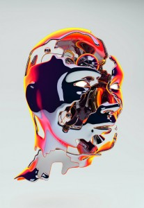 Metallic_head