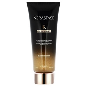 kerastase_chronologiste_revitalizing_exfoliating_care_shampoo_200_ml-web