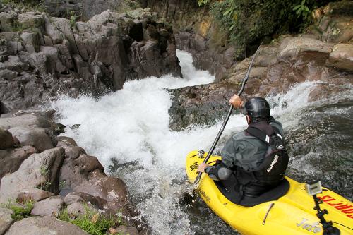 kayak2-500x333