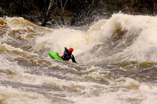kayak4-500x333