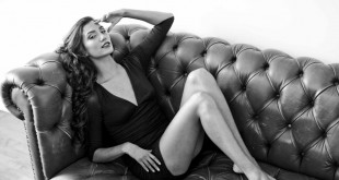 Lorena Larriviere