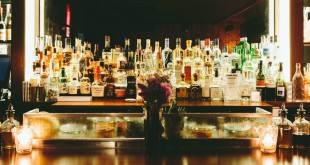 bares en New York