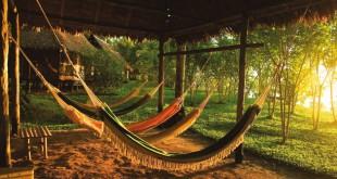 boutique-hotel-Inkaterra-Reserva-Amazonica-Puerto-Maldonado-Terrasse