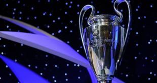 copa-champions league