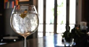 Ruta Del Gin