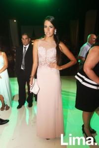 Camila Benzaquen