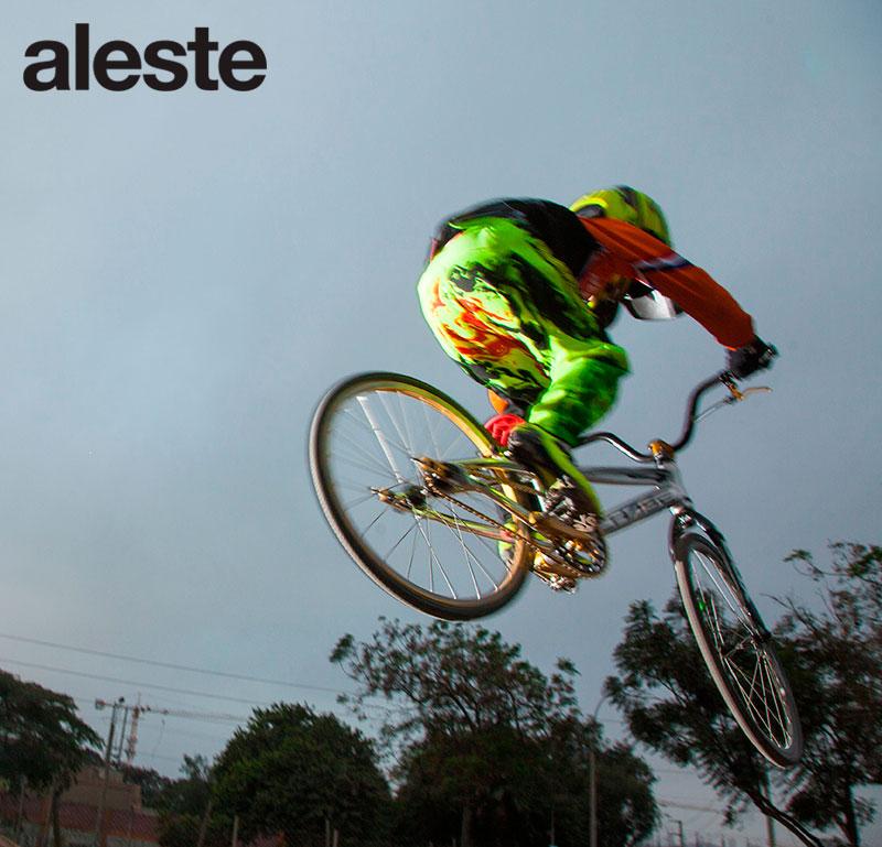 Diego-Moreno-4