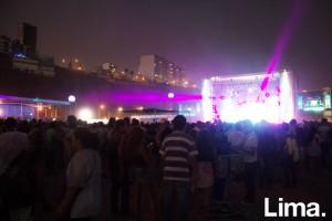 Fiesta HOLI Festival of Colours