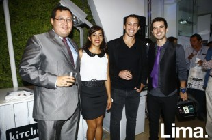 _MG_4743_Giancarlo Mejia, Melissa Nuñez, Juan Carlos Tassara y Jesus Alzamora (2)