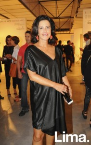 Rosalie Stenning