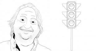 columna Gonzalo Torres