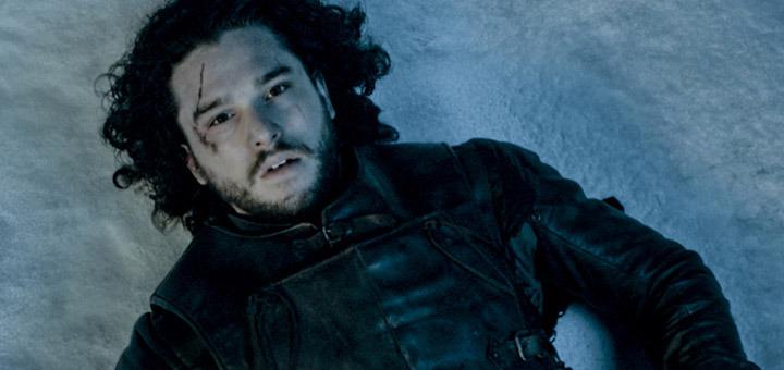 02 muerte-de-Jon-Snow