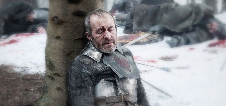 04 stannis caido
