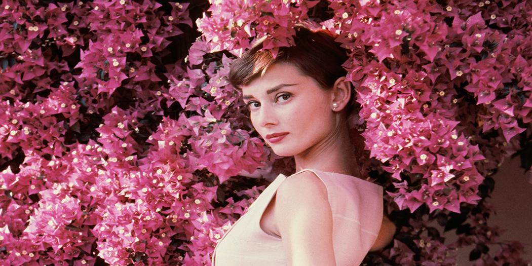 El regreso de Audrey Hepburn – Revista ASIA SUR