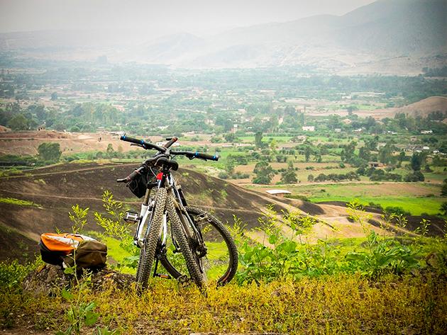 ciclismo-de-montaña-en-cieneguilla-RET