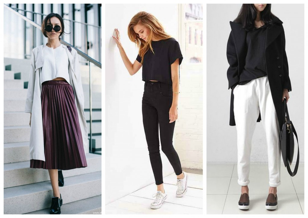 minimal_looks_ideas_galleria_de_estilo (2)