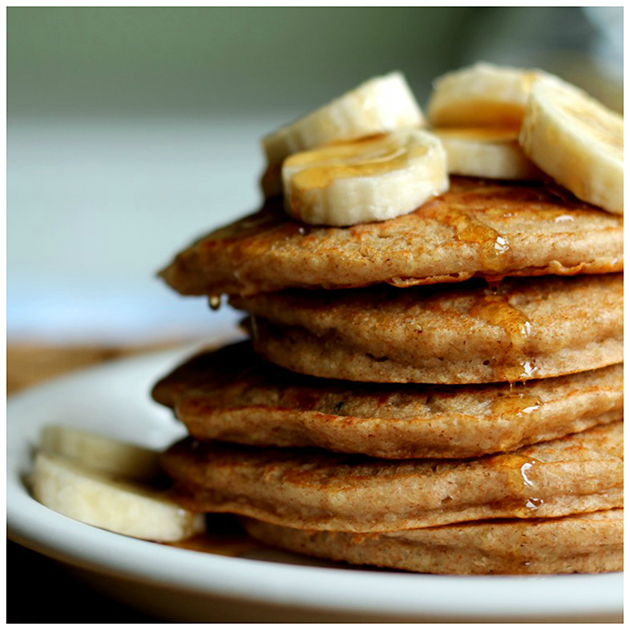 pancakes_healthy