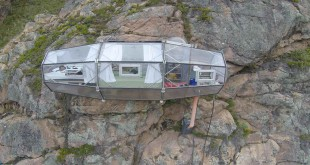skylodge conver 2