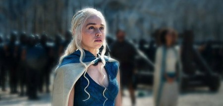 01 Daenerys