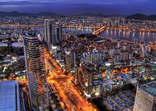 ciudad 10