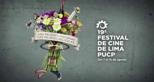 festival cine de lima