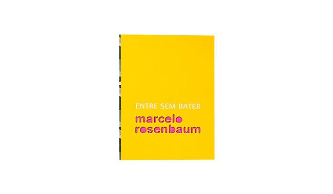 MARCELO-ROSENBAUM3-RET