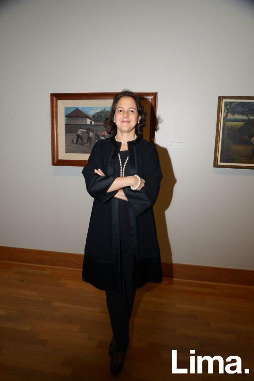 Natalia Majluf