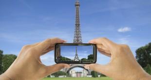 apps para viaje