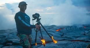 fotografos extremos