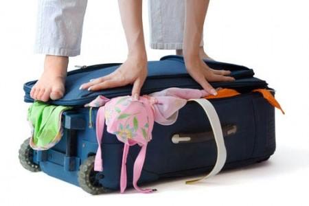 maletas 1