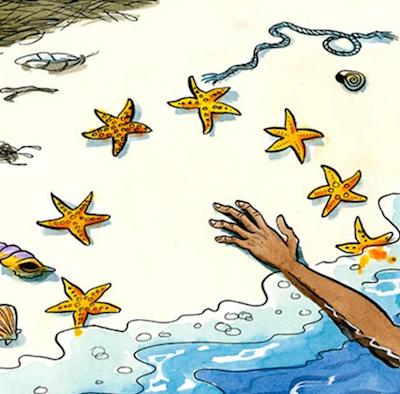 La UE desaparece en el Mediterráneo. Peter Schrank, The Times of Malta.