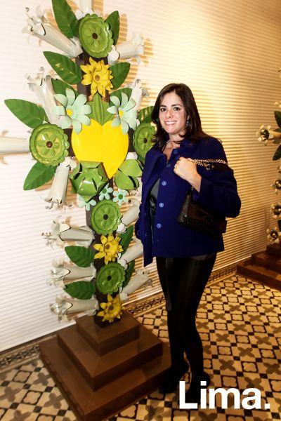 Camila Perez Palacio