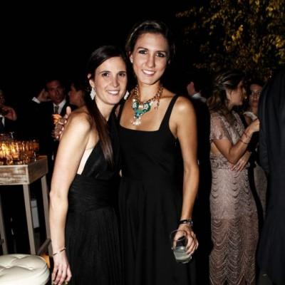 Valeria Madueño y Andrea Lucioni  (2)