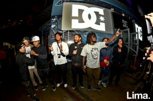 Foto.eventoDC1