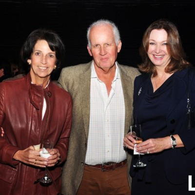 Marcela Ferraro, Miguel Ferraro y Eva Fernández-Stoll (3)