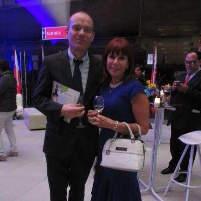 Bert Ogden BMW >> [Lima. 10] 25 Años de La Unión Europea en El Perú ...