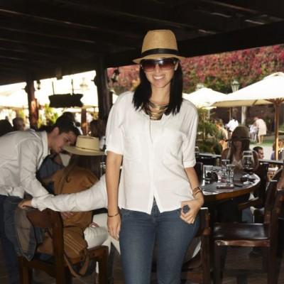 Vanessa Trigoso