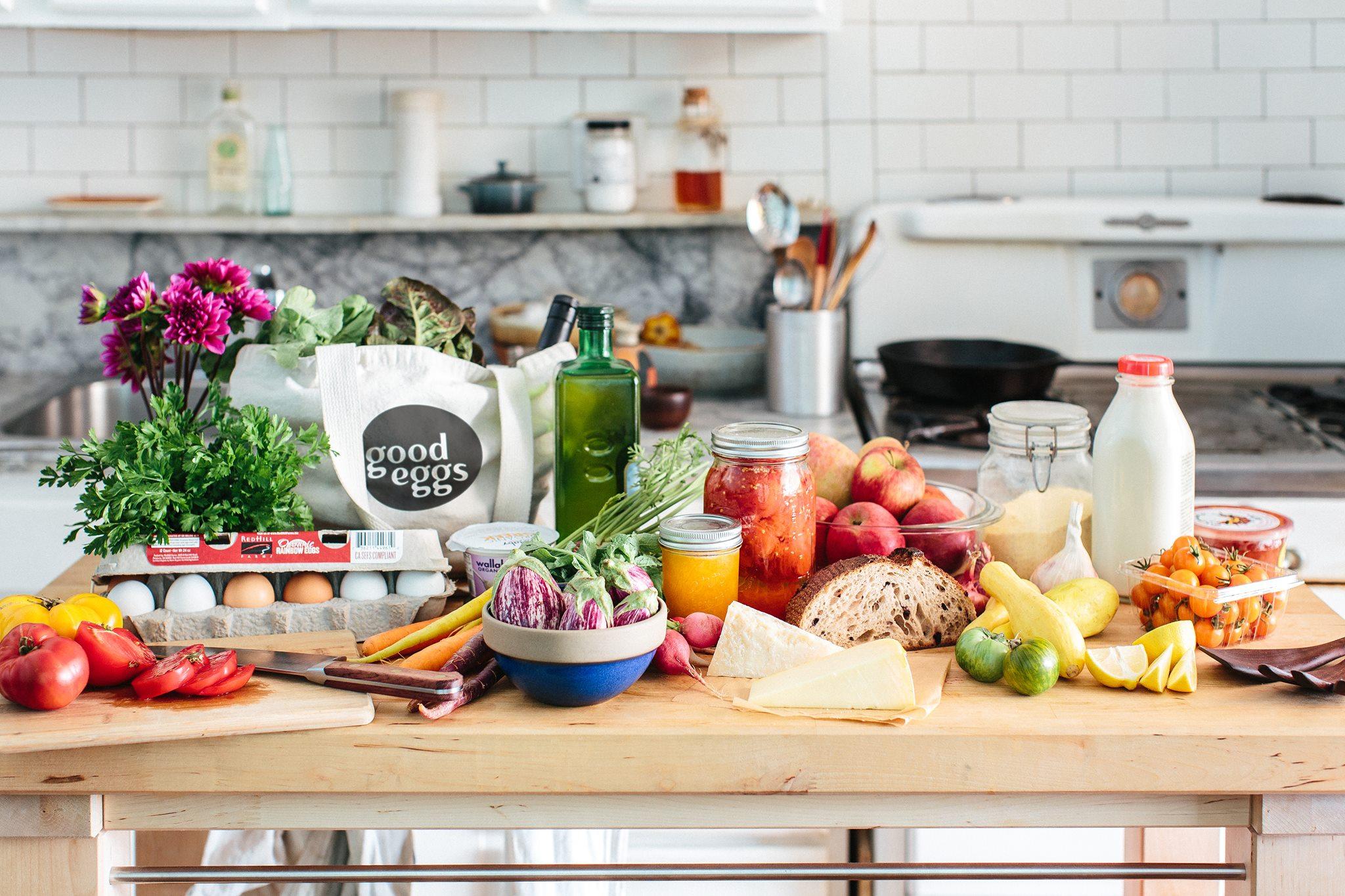Facilita-la-compra-de-alimentos-orgánicos-siguiendo-los-pasos-de-Good-Eggs-