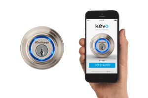 Home-Automation-Kevo-Landscape