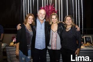 IMG_0030 Pamela, Alvaro, Fiorella y Carolina Risco