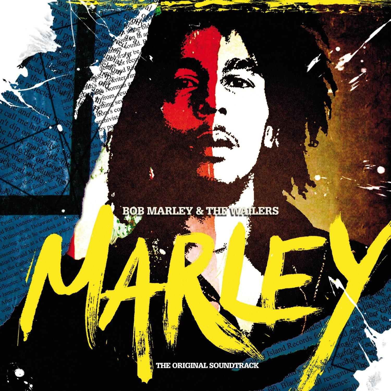 album bob marley