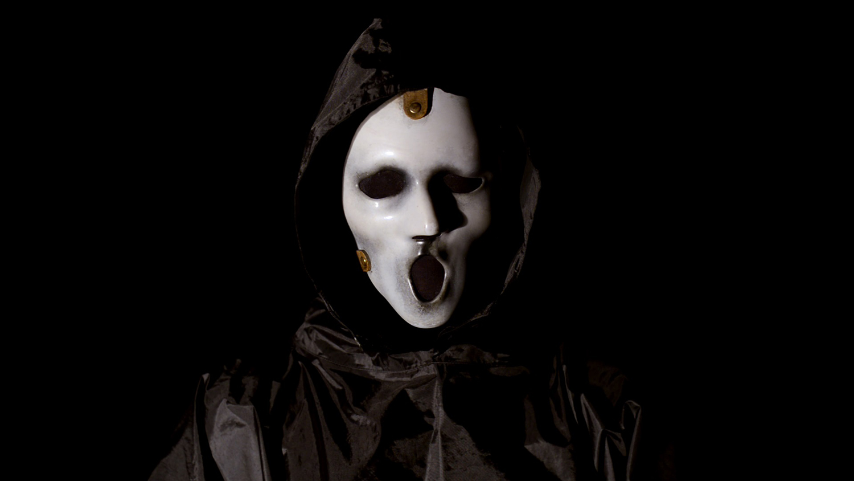Scream_Cast_ScreenGrab