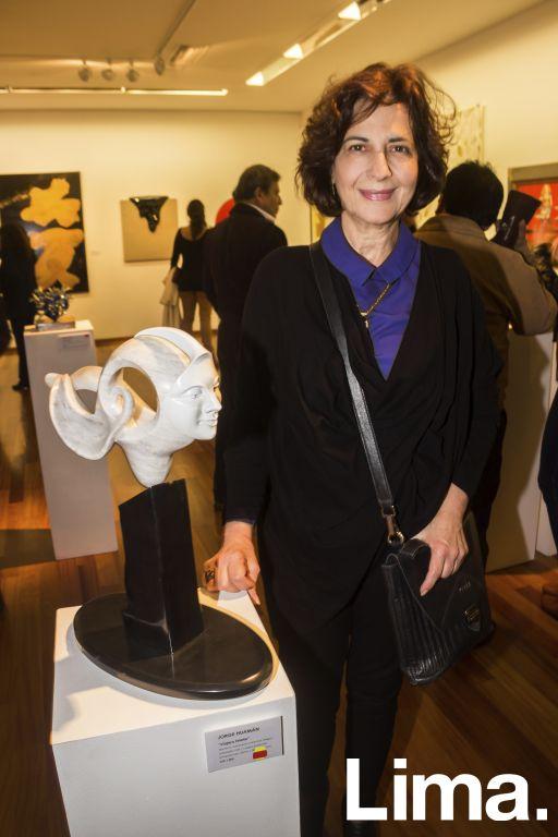 Cynthia Weil.