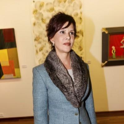 Karin Schoch.