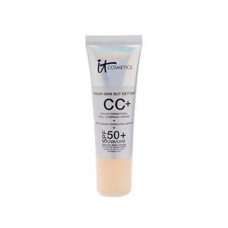 it-cosmetics-your-skin-but-better-cc-cream-with-spf-50-fair RET