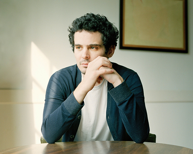 damien-chazelle-interview-1481253697