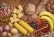 los-carbohidratos-fuente-saludable-de-energc3ada
