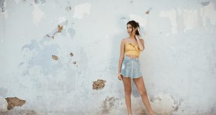 Ariana Coll