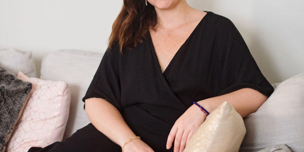 Nora Sugobono